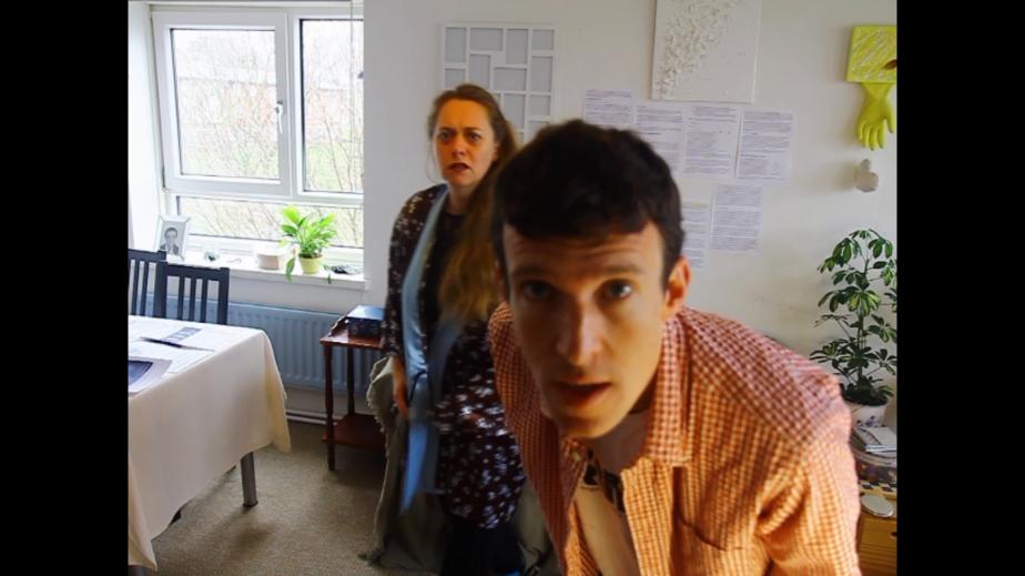 Screenshot from scene 1.mov