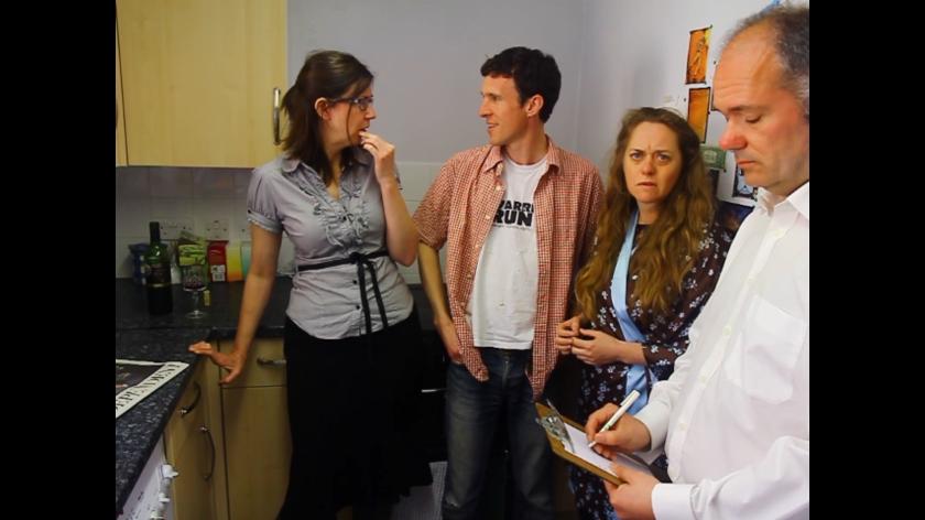 Screenshot from scene 4.mov